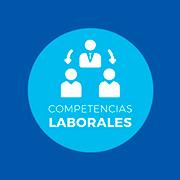 competencias_laborales_ppal_ch