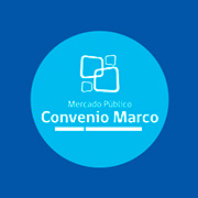 convenio_marco_ppal2_ch