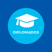 diplomados_ppal2_ch