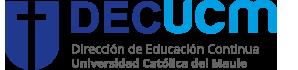 logo_decUCM